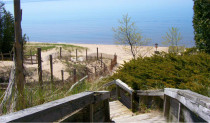 dcbeach_dunes