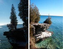 door_county_amenities_cave_point