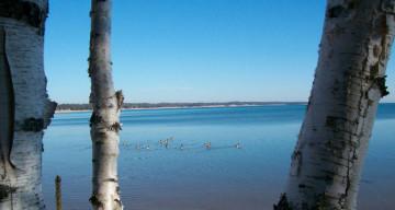 door_county_winter_waterfront