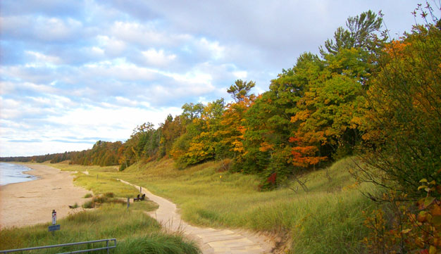 fass_door_county_dunes