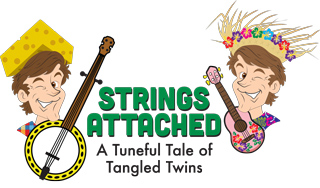 Strings-Attached-Logo-320px